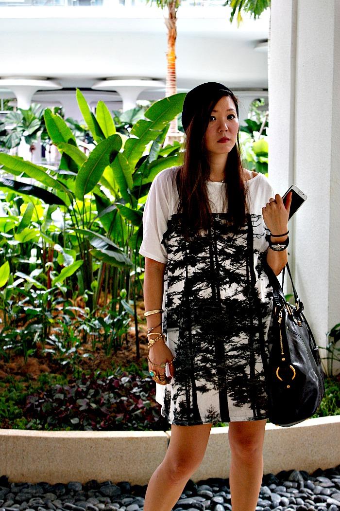Moon Voyage, Isabel Marant, YSL, Helen Yi, Pamela Love, Mary Meyer, Blog, Blogger, Korean blog, Korean blogger, fashion blog, fashion blogger, theskimplelife, OOTD
