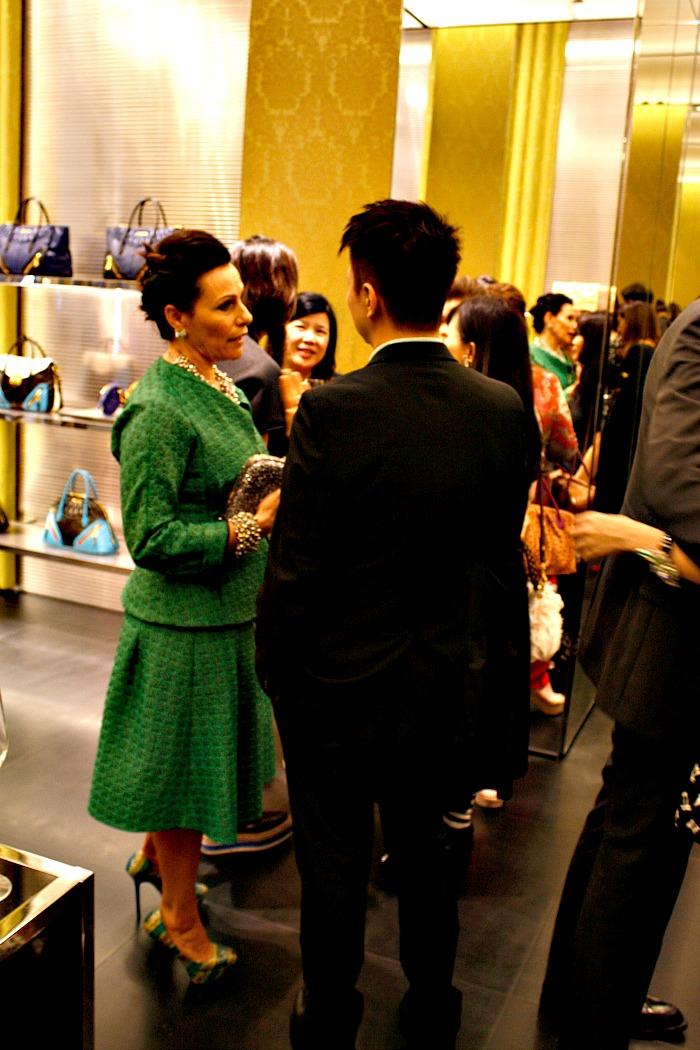 Miu Miu, Miu Miu Malaysia, Miu Miu Pavillion, Fashion, Bloggers, Asian blogger, Korean blogger, theskimplelife.com, fashionblogger, fashionblog
