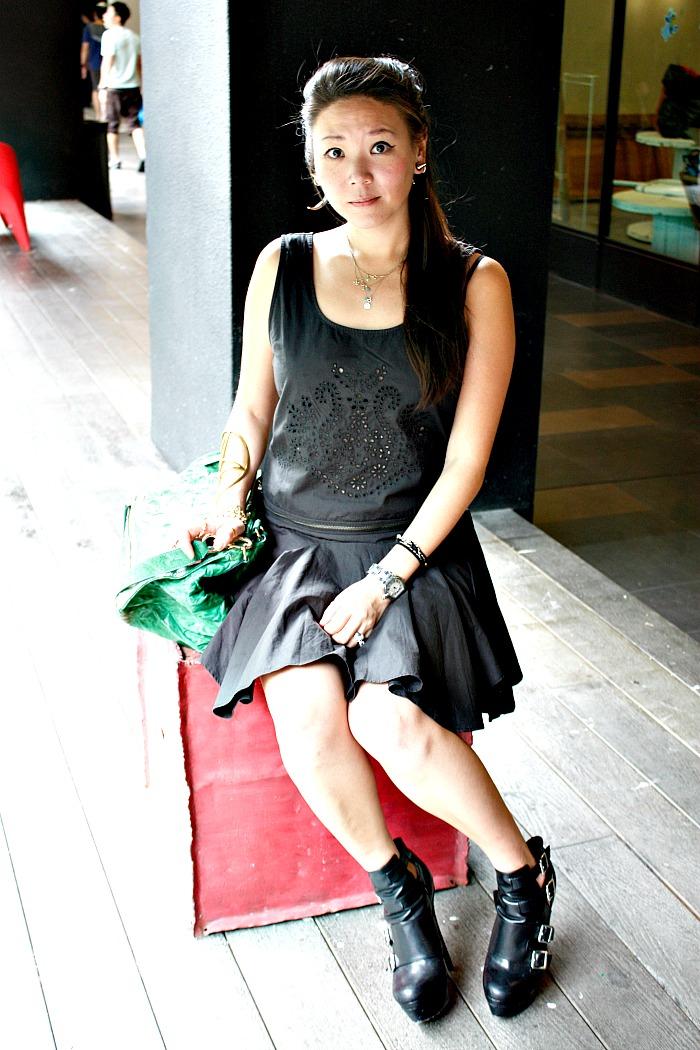 Opening Ceremony, OC, Givenchy, Blog, Blogger, Korean blog, Korean blogger, fashion blog, fashion blogger, theskimplelife, Fashion, Asian blogger, Korean style, fashionblog, Chicago Blog, Chicagoblogger