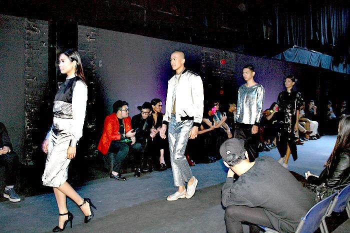 Zakwan Anuar, BCBG, Rachel Zoe, Givenchy, Blog, Blogger, Korean blog, Korean blogger, fashion blog, fashion blogger, theskimplelife, Fashion, Asian blogger, Korean style, fashionblog, Chicago Blog, Chicagoblogger