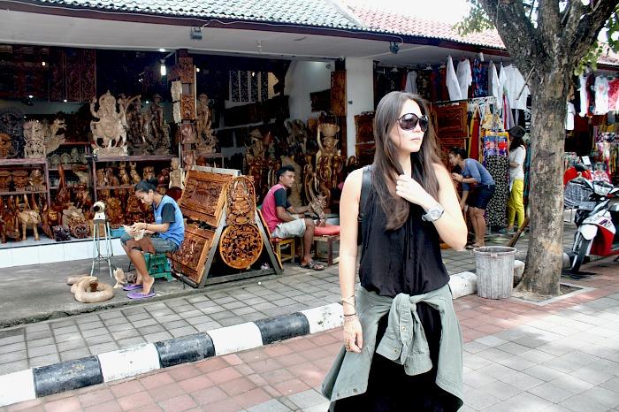 Bali, Sofia Boutique, Blog, Blogger, Korean blog, Korean blogger, fashion blog, fashion blogger, theskimplelife, Fashion, Asian blogger, Korean style, fashionblog, Chicago Blog, Chicagoblogger