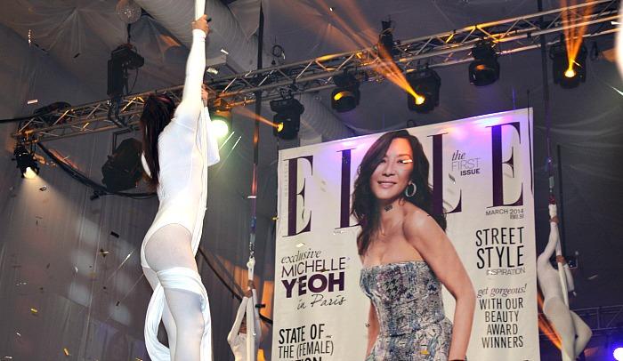 Elle, Elle Magazine, Elle Malaysia, Monika Chiang, Givenchy, Camilla Skovgaard, Zara,Blog, Blogger, Korean blog, Korean blogger, fashion blog, fashion blogger, theskimplelife, Chicago Blog, Chicago blogger