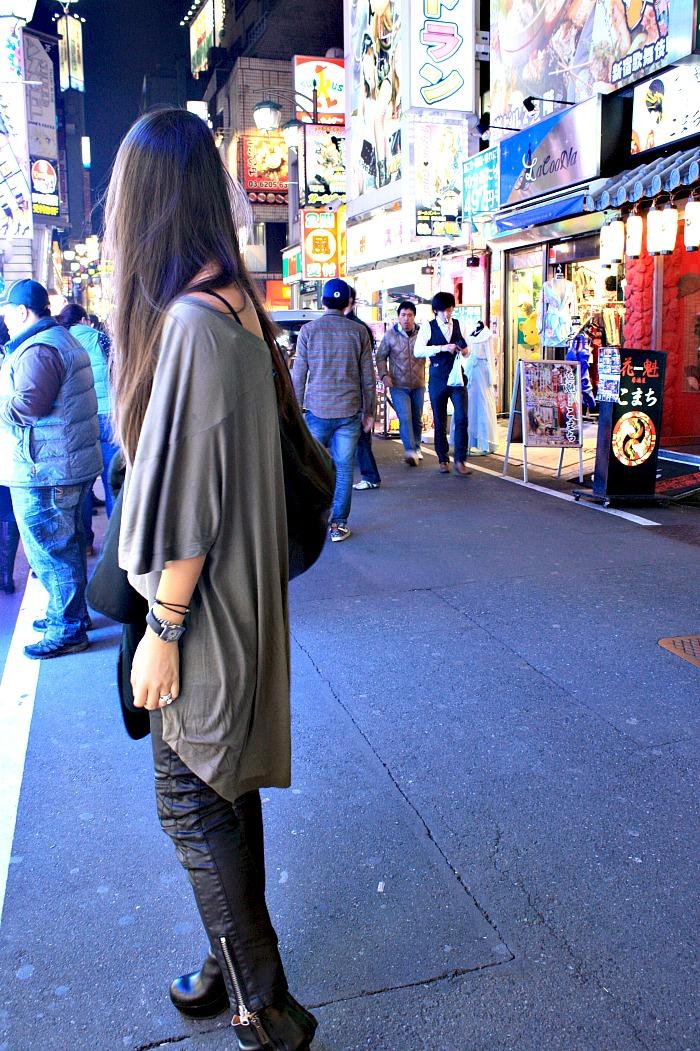 Eco Friendly, Blog, Blogger, Korean blog, Korean blogger, fashion blog, fashion blogger,Eco friendly, theskimplelife, Otaki, Otaki Clothing, Chicago Blog, Chicago blogger