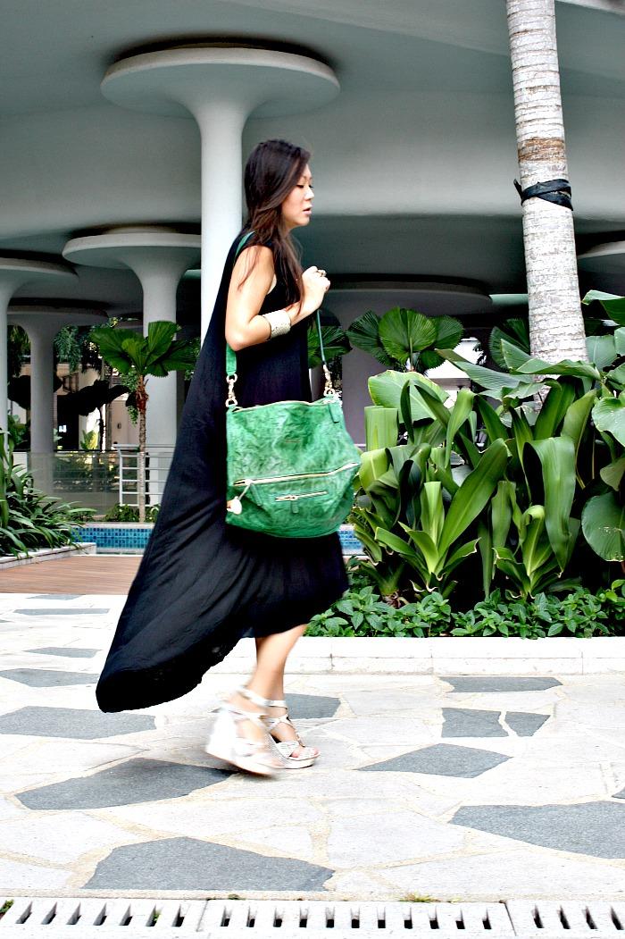 Eco friendly, Blog, Blogger, Korean blog, Korean blogger, fashion blog, fashion blogger, theskimplelife, Otaki, Otaki Clothing, Chicago Blog, Chicago blogger