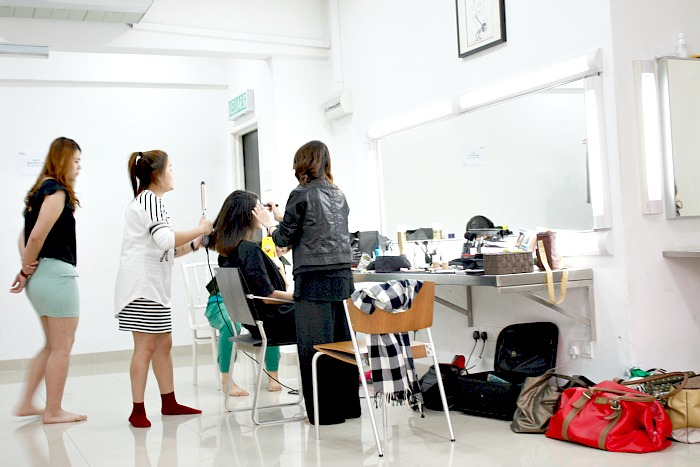 Glam, Glam Malaysia, Blog, Blogger, Korean blog, Korean blogger, fashion blog, fashion blogger, theskimplelife, Fashion, Asian blogger, Korean style, fashionblog, Chicago Blog, Chicagoblogger