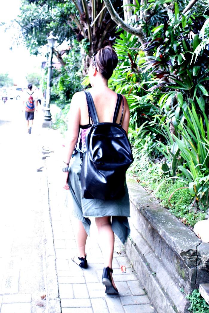 Blog, Blogger, Korean blog, Korean blogger, fashion blog, fashion blogger, theskimplelife, Expats, Expat living, Bali, Chicago Blog, Chicago blogger